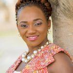 Mrs Toun Igbalayemi